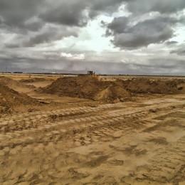 dirt-001